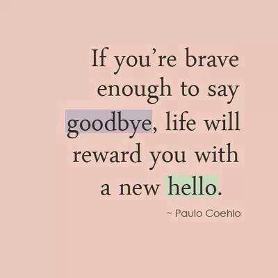 goodbye coehlo2