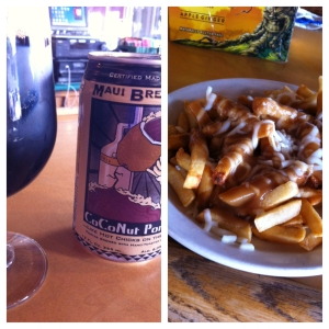 A-yummy-if-not-classic-poutine