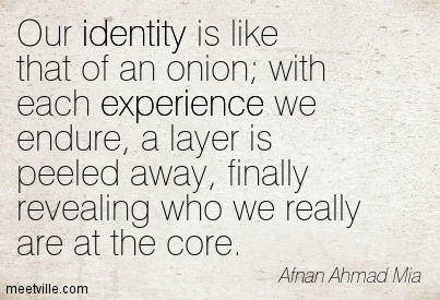 Quotation-Afnan-Ahmad-Mia-identity-experience-Meetville-Quotes-22566