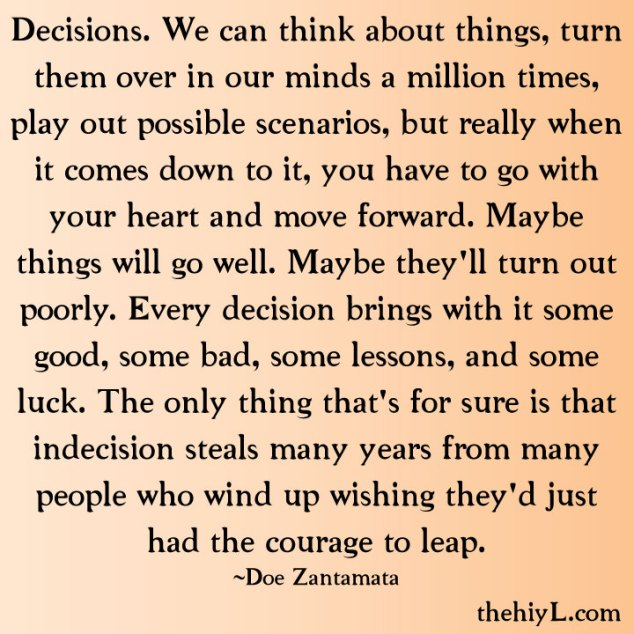 decisions3